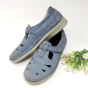 Women's SAS, Roamer Slip-On Loafer